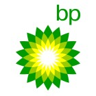 BP Oil Stock