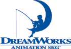 Dreamworks Comcast