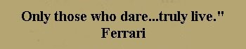 Plaque Suggstion Ferrari1